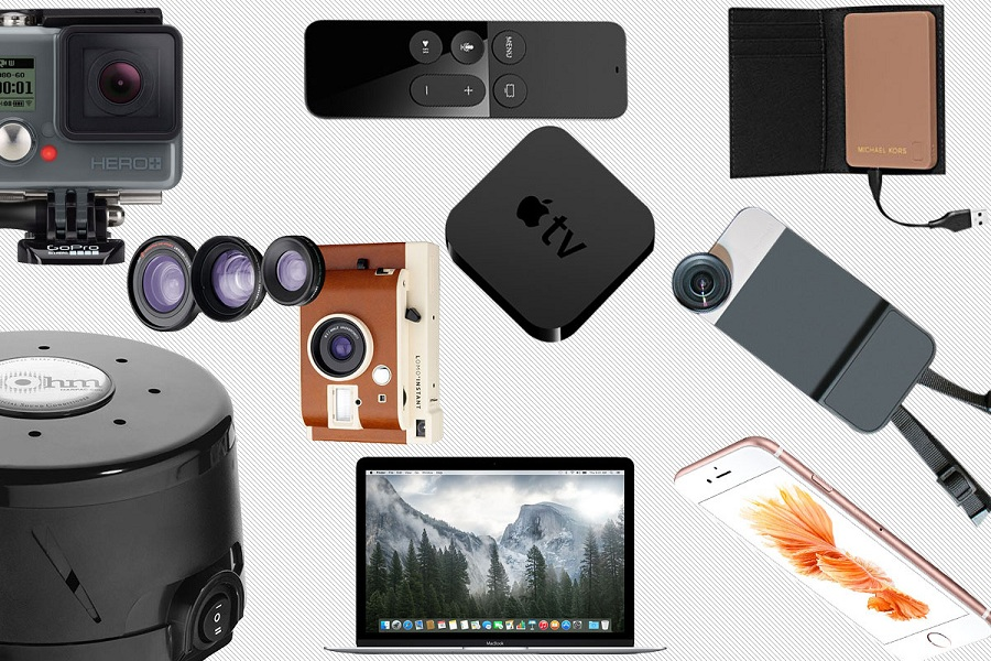 3 Tips to Regularly Maintain Your Gadgets