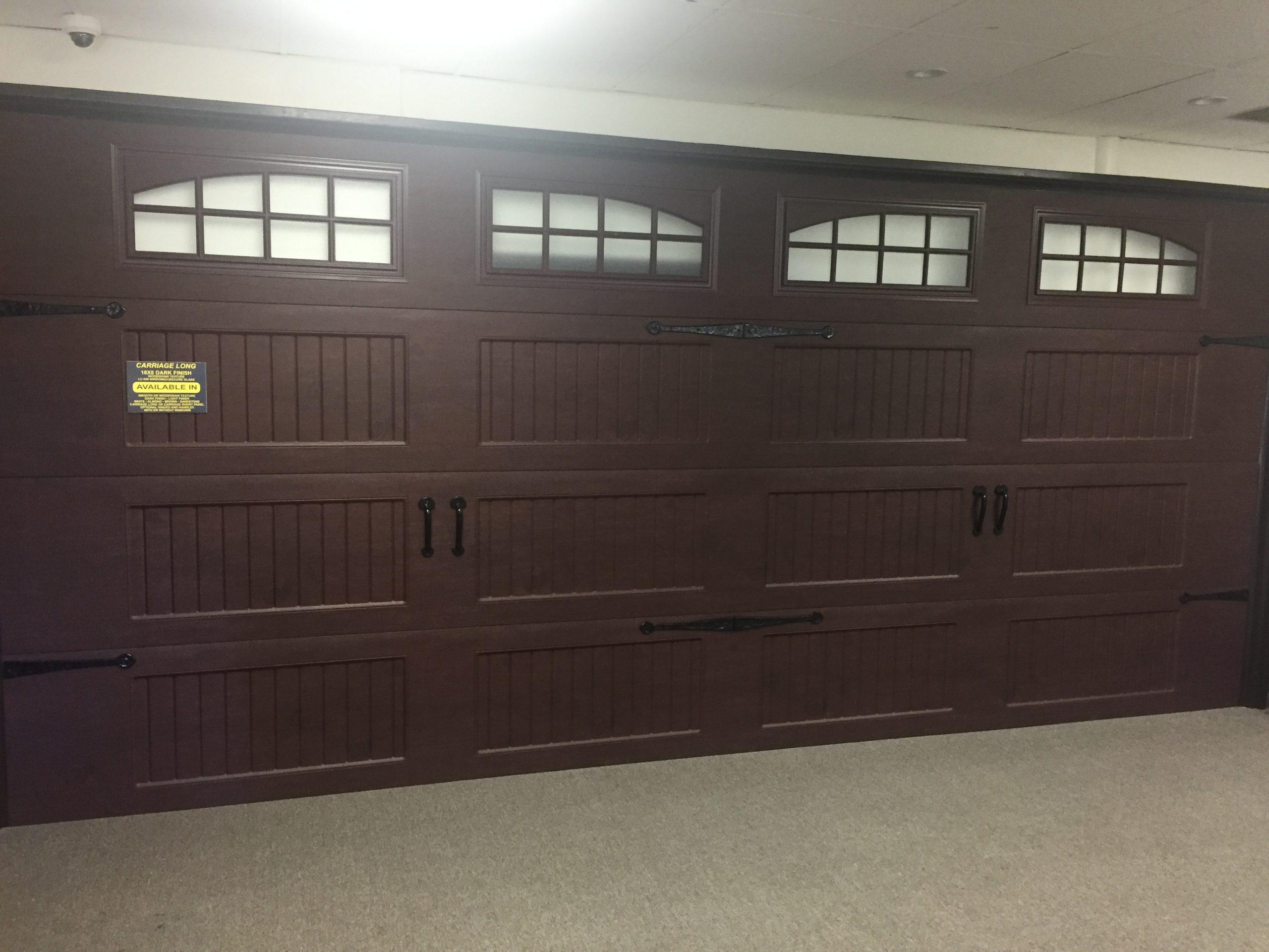 Garage Door Repair Lawndale, Lomita