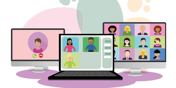 How To Leverage Virtual Recruitment Technology To Secure Top Graduate Talent